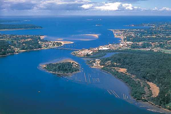 Batemans-Bay-aerial